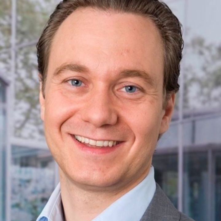 Raphael Karlen