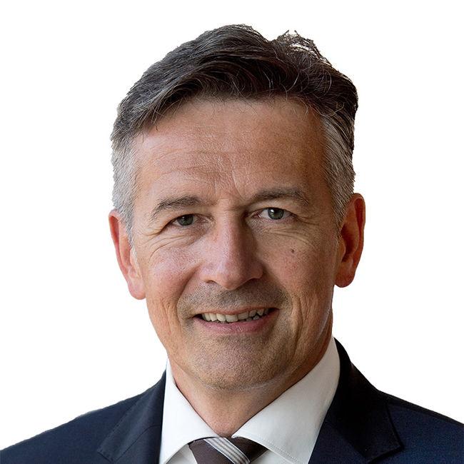 Hans Wicki