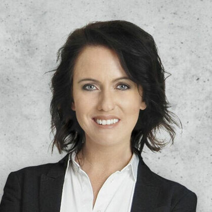 Simone Richner