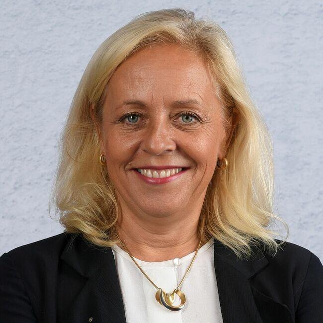 Elisabeth Schoch